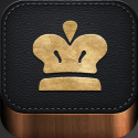 Schach Multiplayer - IPhone App