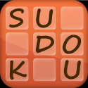 Sudoku Game Free - IPhone App