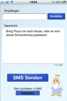 SMS VON DER OSTFRONT FREE DOWNLOAD IPHONE